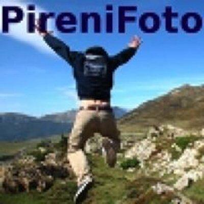 pirenifoto