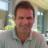 Manfred Schumi twitter profile