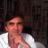 Avatar de @AlainPiffaretti