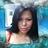 Rachel Ortega - rachelortega15