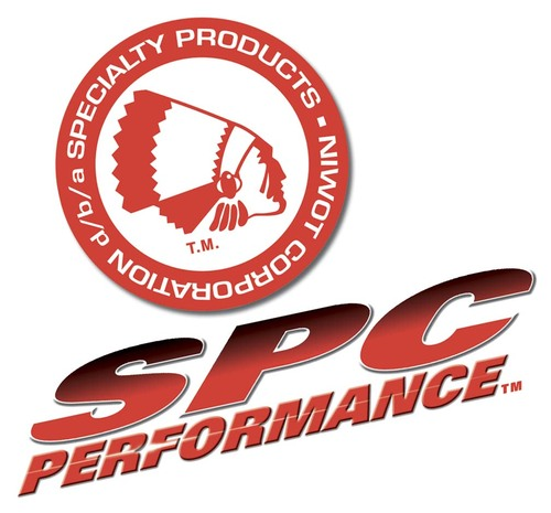 spc products company Spc products company brief summary of spc company son pan products company (spc) is a leading japanese company specialising in providing automating solutions for financial, insurance and.