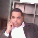 وليد مصطفى (@1976_waleeed) Twitter