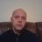 StephenO1972's avatar'