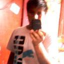 Cristian Sotomayor  (@0OCristian0O) Twitter