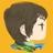 https://pbs.twimg.com/profile_images/2656595557/41052a5cc4ca40dc3e3bd8525dd3d5d8_normal.jpeg