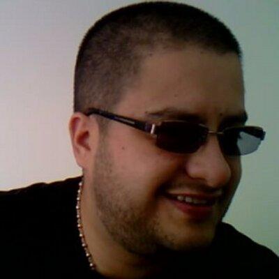 Jorge Enriquez (@JorgeEnriquezE)   Twitter