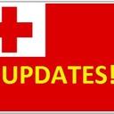 Tonga Updates (@TongaUpdates) Twitter