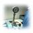QualCalScale's avatar