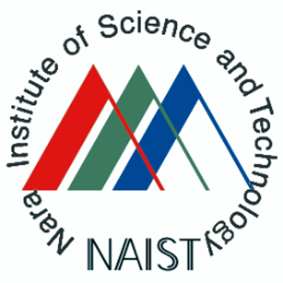 NAIST (English) (@NAIST_MAIN_EN) | Twitter
