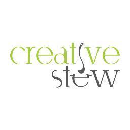 Creative Stew