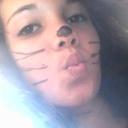 barbara de leone (@231ts) Twitter