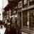 Nadine Blankvoort OT (@OTNadine) Twitter profile photo