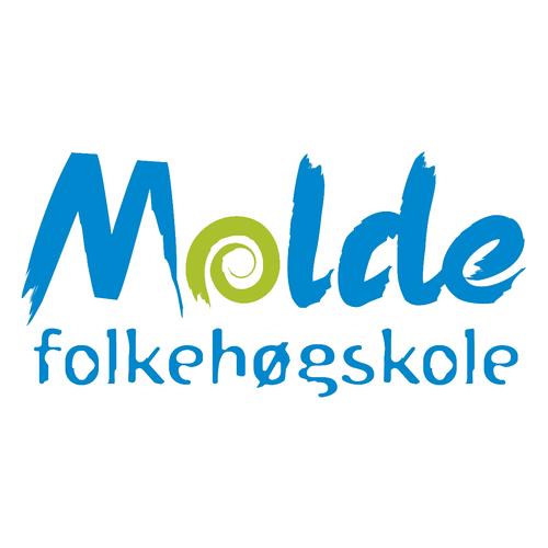 Signing Molde bryster dansk amatør