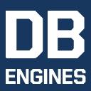 DB-Engines