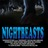 @Nightbeasts