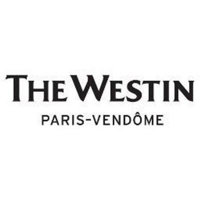 The Westin Paris On Twitter Jardin D Hiver Notre Restaurant