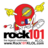 Rock101KLOL