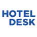 Hotel   Desk Profile Image