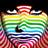 The profile image of PsycheRadio