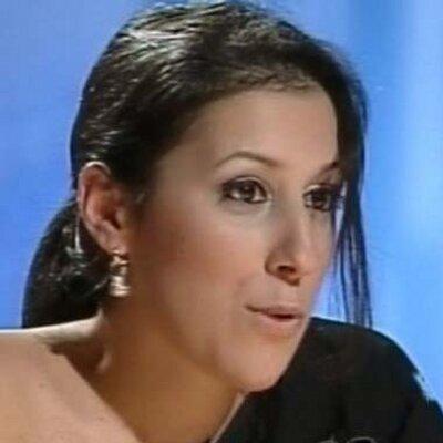 Sarah Calanthe