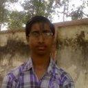 sandeep sharma (@098Sandy) Twitter