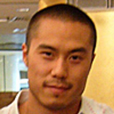 Sam Chan Net Worth