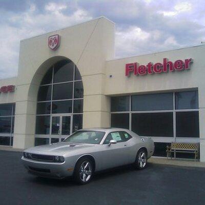 Fletcher Dodge Jonesboro Ar >> Fletcher Dodge Fletcherdodge Twitter
