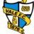 Port Vale Chat