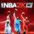 NBA2K_GreekCommunity