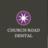 Church Road Dental
