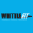 The profile image of WhittleFit