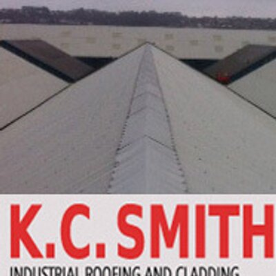 Kc Smith Roofing Kcsmithroofin Twitter