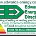 Edwards Energy Profile Image