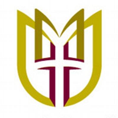 St Mary Magdalene Iamsmm Twitter