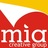 MIA Creative Group