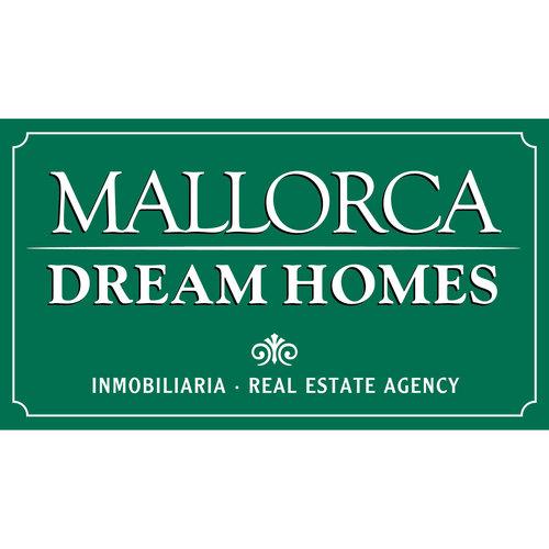 Mallorca dream homes mdhmallorca twitter for Dreamhomes com
