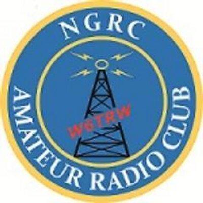 ham radio swap meet chino california