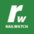 Railwatch