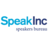 SpeakInc