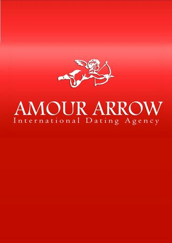 Arrow dating