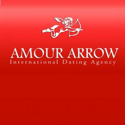 amour dating