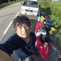 Jirisan Kayak School