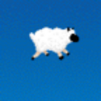 SheepVsGravity | Social Profile