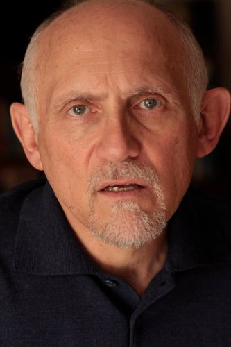 armin shimerman star trek