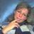 Kimberly Kraemer - JosieJ1975