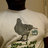 Gbengag's avatar