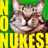 uran_no_nukes