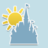 @WeatherWDW Profile picture