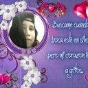 carla tatiana lucia (@5849Lucia) Twitter