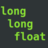 long_long_float's icon